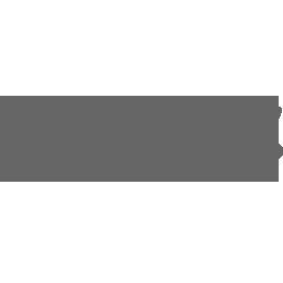 talentry_grey2_260x260px